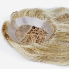 revive hair pieces easihair pro
