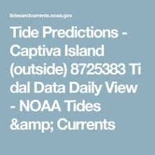 Captiva Weather Water And Beach Cams