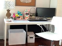 office storage solutions ideas. Office Storage Solutions. Printer Solutions Elegant Diy Cabinets Hidden Cabinet Supply Ideas I