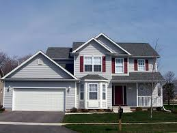 Fresh 2 Story Houses on Home Decor Ideas and 2 Story Houses