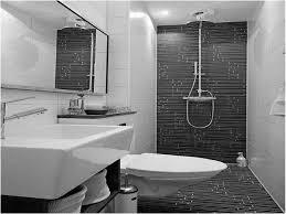 amazing grey bathroom floor tile ideas small design creative rhpinspirationazcom vanities clearance best modern pendant rhpetsaversus