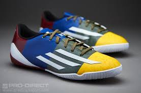 adidas football boots adidas f10 in messi indoor soccer cleats neon orange running white ftw earth green