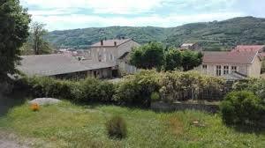 vente maison 180 m² saint vallier 26240 269 000