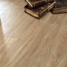 vinyl flooring aqua plank common oak vinyl flooring vinyl flooring without underlay vinyl flooring