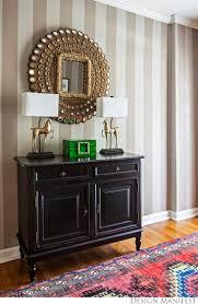 furniture stunning design ideas of interior foyer furnitures delectable interior foyer furniture featuring rectangle