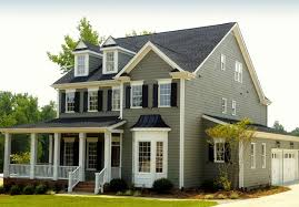 exterior home painting samples. affordable exterior house paint ideas photos with home painting design samples