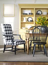 to color a room happy sunflower shades are the perfect pick