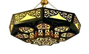 full size of moroccan style wall lighting outdoor lights uk light fixtures chandeliers lanterns glamorous