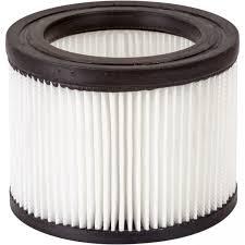 <b>Фильтр</b> для пылесоса патронный <b>Bort BF</b>-<b>1218</b> по цене 330 руб. у ...
