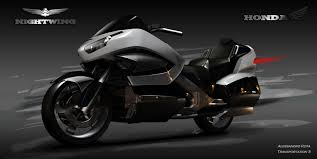 2018 honda f6b motorcycle. interesting honda with 2018 honda f6b motorcycle e