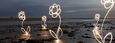 future designs lighting. Future Designs Lighting