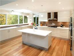 wood backsplash tiles scenic wood trim tile stove ideas reclaimed tiles  scenic wood trim tile stove