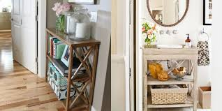 furniture repurpose. {Inspiration} Repurpose Furniture Into Bathroom Vanity