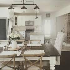 best 25 farmhouse kitchen lighting ideas on farmhouse kitchen cabinets farmhouse kitchen diy and decorative bo