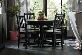 fabric needed for dining room chairs. ikea dining chairs fabric needed for room