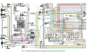 country coach wiring schematic wiring diagram shrutiradio Discovery Fleetwood RV Wiring Diagram at Country Coach Wiring Diagram
