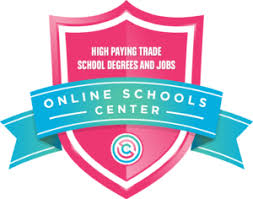 Vocational Careers List 30 High Paying Trade School Degrees And Jobs 2019