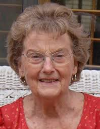 Dorothy George Obituary - Longmont, Colorado   Legacy.com