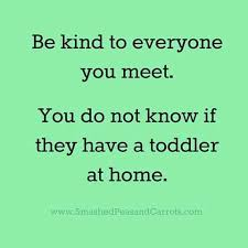 Toddler Quotes Awesome Toddler Quotes Extraordinary Best 48 Toddler Quotes Ideas On