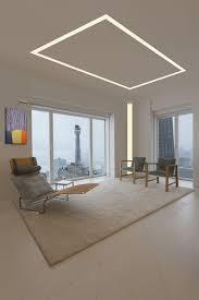 track lighting solutions. Living Room Led Track Lighting Image Plaster In Solutions I