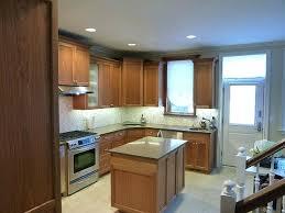 kitchen cabinets cabinet doors brooklyn ny