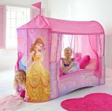 Top 10 Punto Medio Noticias | Princess Canopy For Toddler Bed