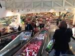 gave og interirmessen 2020 billetter first price torskefilet pris