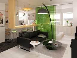 Studio Apartment Design Ideas incredible small studio apartment design ideas big design ideas for small studio apartments