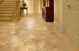 New Home Designs Latest: Modern Homes Flooring Designs Ideas