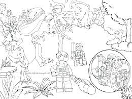 Plant Pot Colouring Pages Free Printable Coloring Science Page Sheet