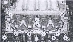Citroen C2 Faults (MUST READ-UPDATED 6/3/08)