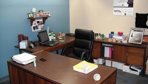cozy office ideas. Cozy Office Design Ideas For Small 3901 Fice W