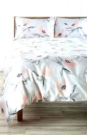 kate spade bow tile comforter spade duvet cover candy stripe dragonfly bedding sets covers dorm polka dot sheets clearance twin