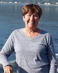 Marilyn Panley Obituary - Auburn Hills, MI