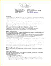 doc event coordinator contract template events how to email resume and cover letterevent coordinator contract