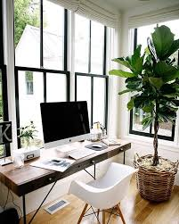 chic office space. Brilliant Ideas For Office Space 17 Best About Small Spaces On Pinterest Chic C