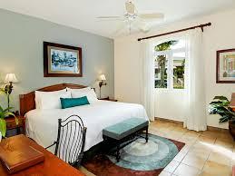 One Bedroom One Bedroom Casitas Accommodations Las Casitas At El