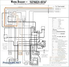 honeywell thermostat wiring 4 wire thermostat wiring diagram 4 wire honeywell thermostat wiring 4 wire how to install a 4 wire thermostat beautiful 2 wire thermostat honeywell thermostat wiring 4