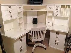 corner desk ideas. Beautiful Corner Corner Desk Ideas Cupboard Unit Home Decor  In