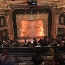 Bam Harvey Theatre 51 Photos 69 Reviews Performing
