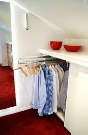 Begehbarer Kleiderschrank Bauen Schrank Kaufen Begehbarer