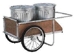 garden cart plans. wood garden cart plans