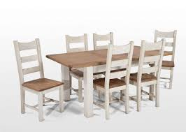 dining table 10 chairs. email dining table 10 chairs