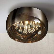 schuller argos ceiling lamp small Ø40