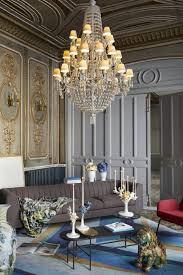 furniture engaging most expensive chandelier 6 the 12 lamps in world with crystal chandeliers most expensive