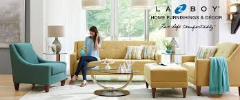 La Z Boy Furniture Brand Gallery HomeWorld Furniture Hawaii