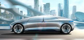 Автомобили будущего что нас ждет в ближайшие лет