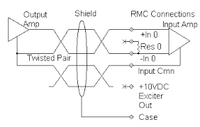 analog transducer wiring Transducer Wiring Diagram Transducer Wiring Diagram #78 vexilar transducer wiring diagram
