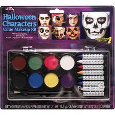 halloween makeup kit for kids. halloween makeup kit for kids m