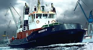 fire marine solutions marine fire protection marine fire offers also the only engineering service capacity calculation arrangement drawings release arrangements wiring diagrams and cable specification